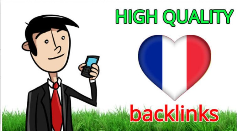 Get 150 Forum profiles backlinks from high quality fo...