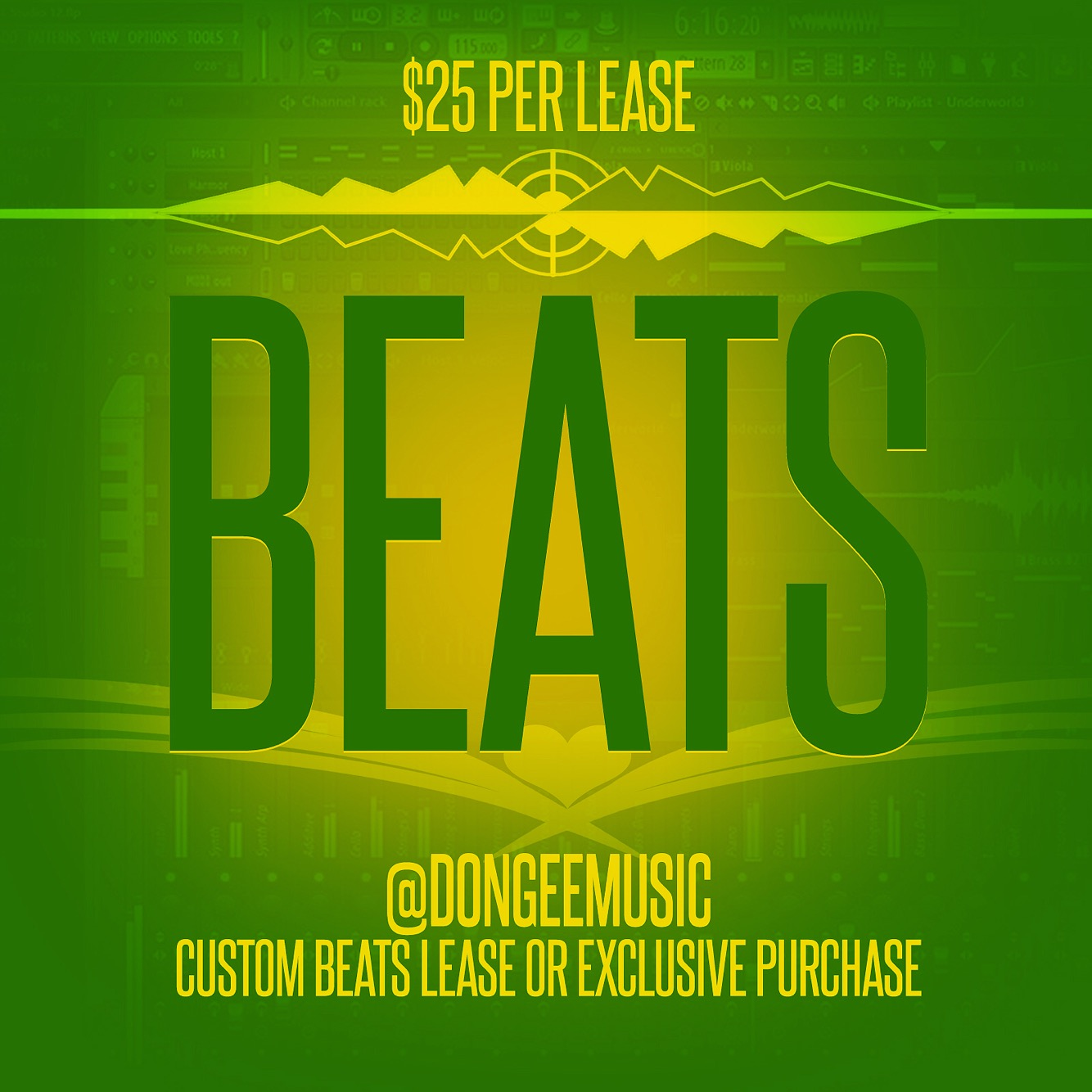Mix & Master Audio Song , Beat Or Vocals (Quick Master Option Available)