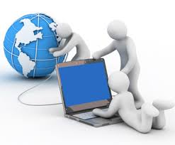 Get 100,000 real and secure human traffic
