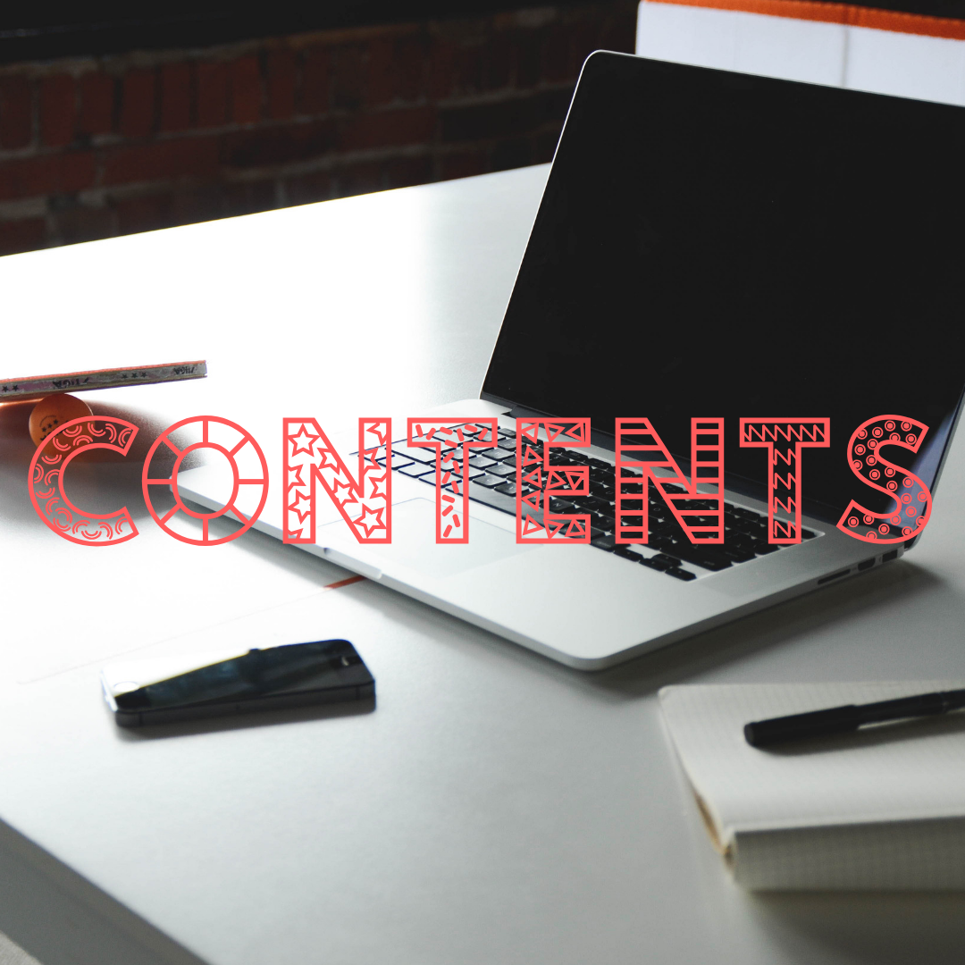 Original seo content 1000-1200 words niche seo, technology, marketing