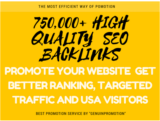 drive real targeted traffic,  USA visitors to your website,  web ranking