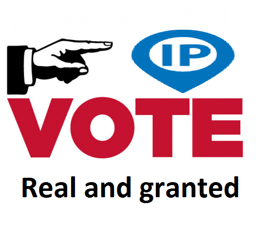 To do 200 Different IP Votes On Your Online Voting Contest Entry Poll