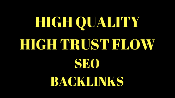 Increase sales of shopif by creating with 1 million basic SEO backlinks