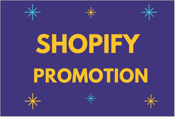 Make 1 million offpage SEO SER backlinks for shopify promotion