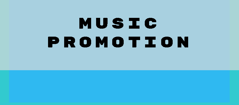 do seo for music promotion for more traffic