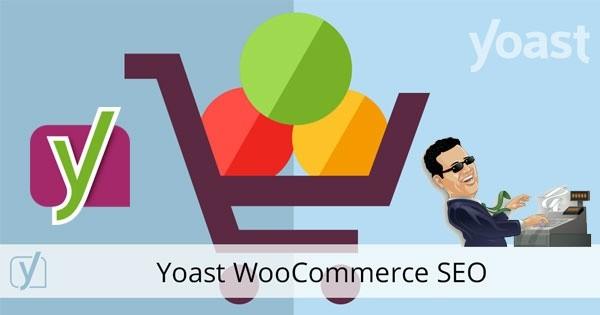 Yoast WooCommerce SEO Premium WordPress Plugin