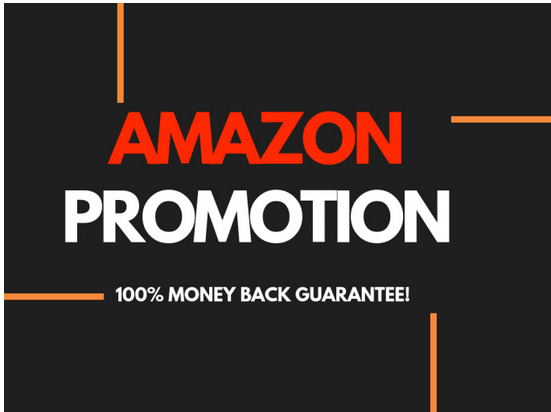 do 1,000,000 HD seo backlinks for amazon store promotion