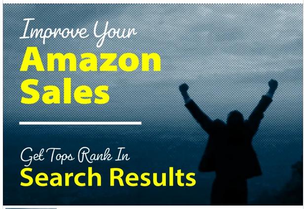 rank your amazon store with dofollow manual backlinks for amazon seo