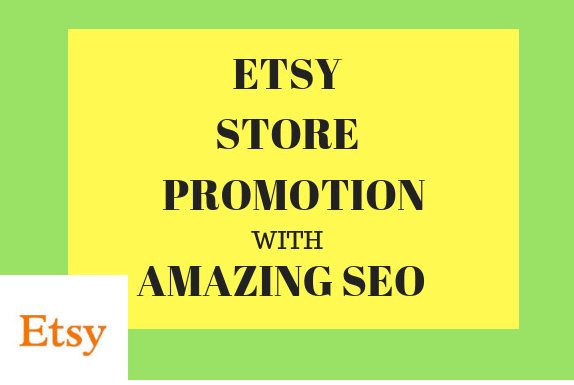 do organic website promotion on targeted traffic,clicks, visitors