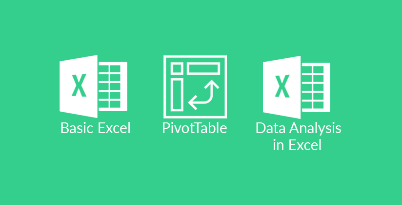 Create Excel Spreadsheet, Excel Formula, Excel Macr...