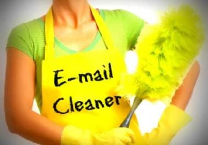 Professionally Clean Validate Email Lists, Remove Bounce