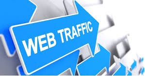 5 Million WorldWide Website Traffic Visitors To your Non Drop And Very High Qulity Site Adsence Safe and Genuine Just for