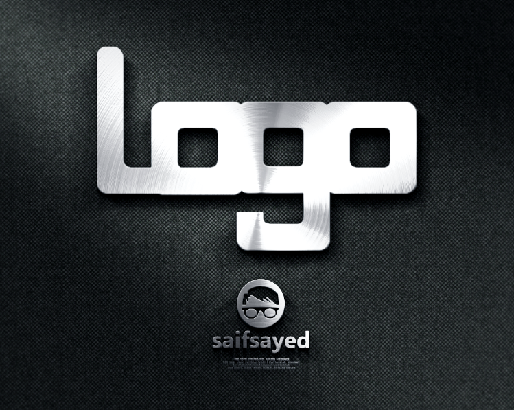 Design An Creative & Outstanding Logo