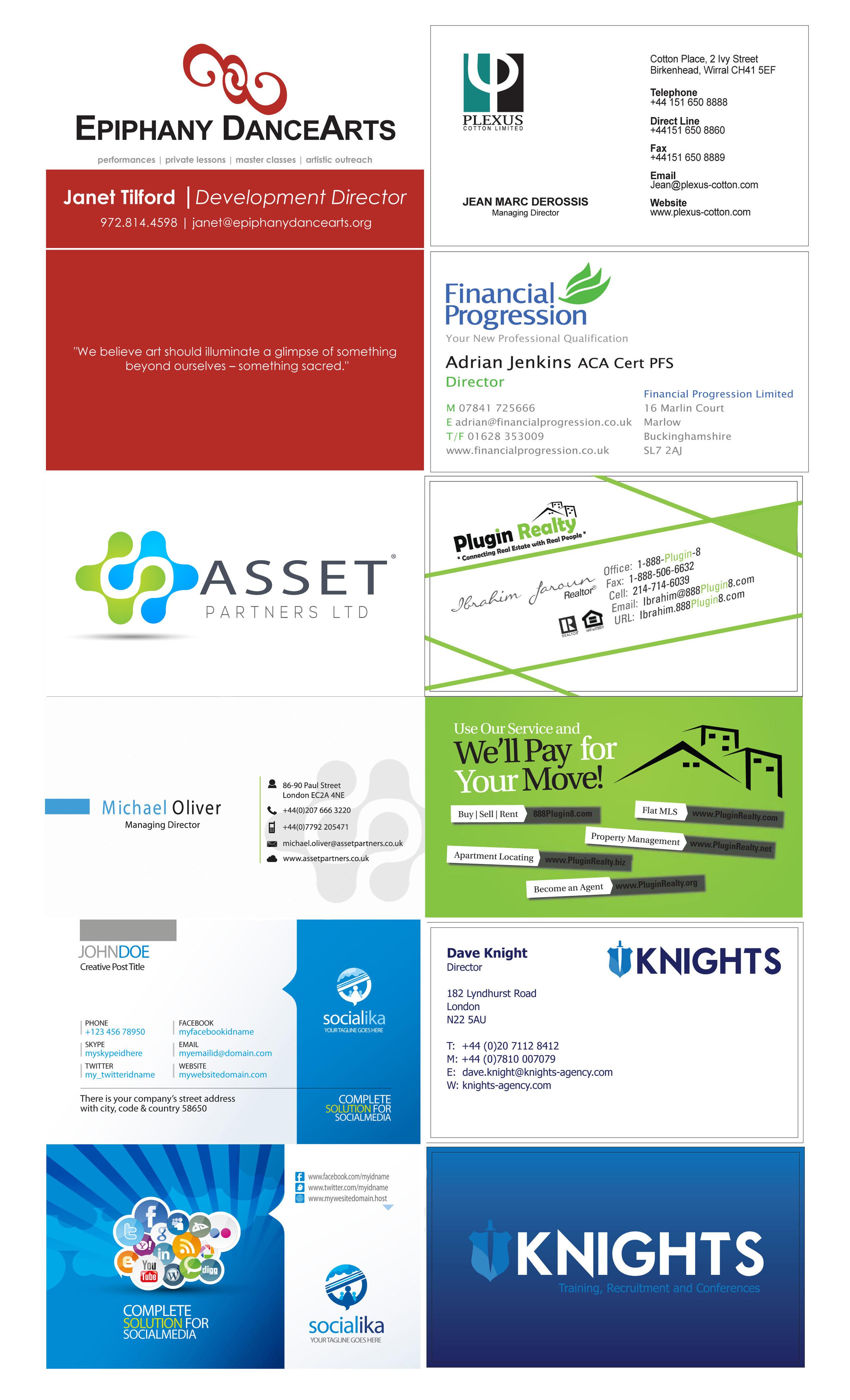 Design your web site/ social media header/banner/adve...