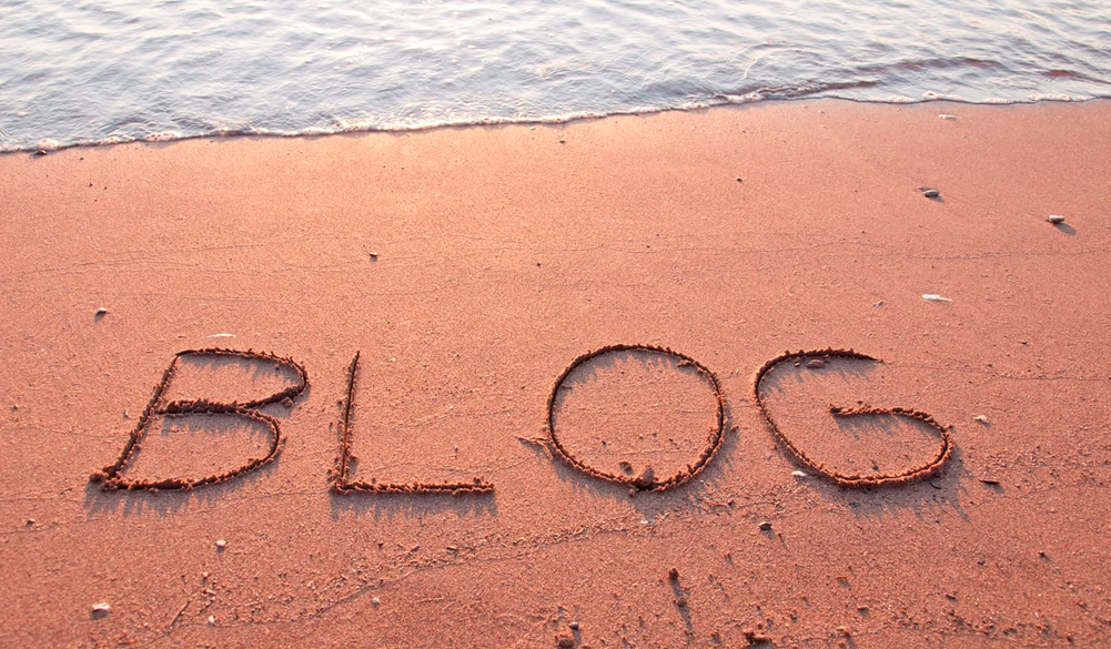 give you a backlink from my french travel blog