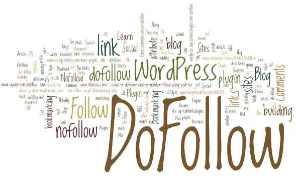 build 1500 dofollow blog comments backlinks