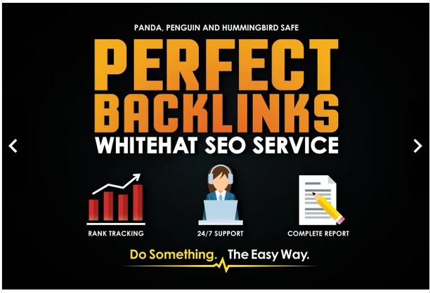 help you to rank higher on google with safe high da SEO contextual backlinks