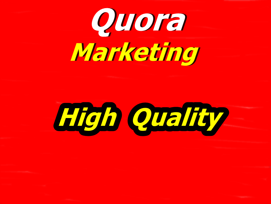 25 high quality quora answere