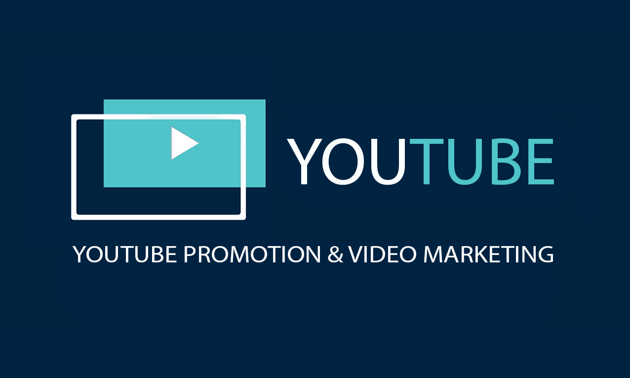 Organic YouTube Video Promotion And Viral Marketing For SEO