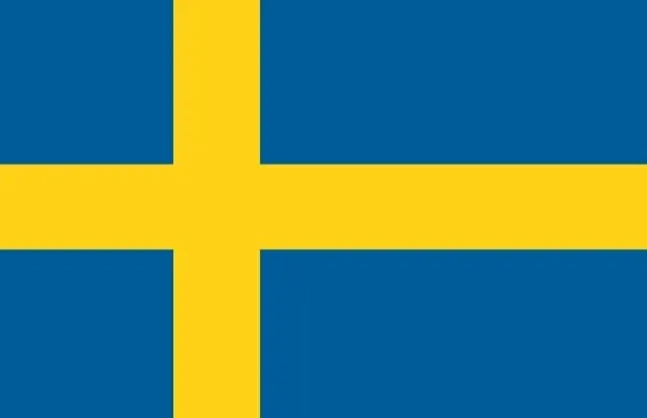 give you 3 backlinks sweden swedish