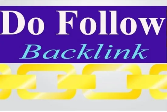 do 50 dofollow whitehat seo backlinks, link buildings
