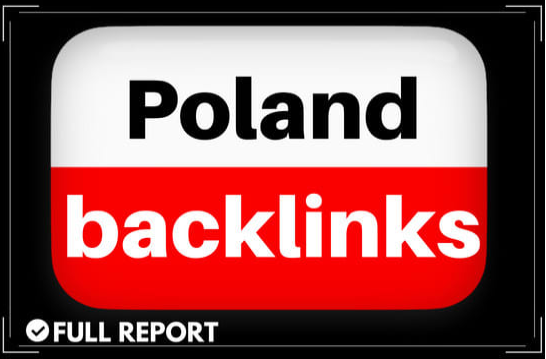 make backlinks form polish forums poland linkbuilding