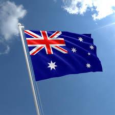 20,000 Australia WEBSITE VISITORS