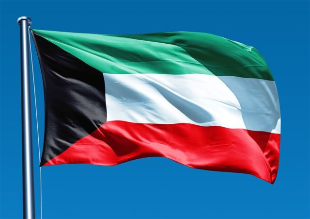 90,000 Kuwait WEBSITE VISITORS