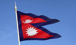105,000 Nepal WEBSITE VISITORS