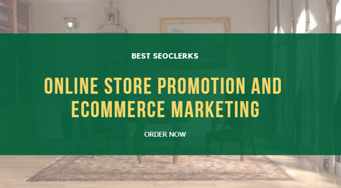 Make 900,659 seo backlinks for online store promotion, e commerce markrting