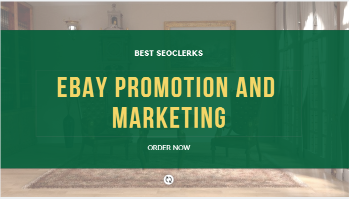 Skyrocket your ebay store, ebay promotion and marketing