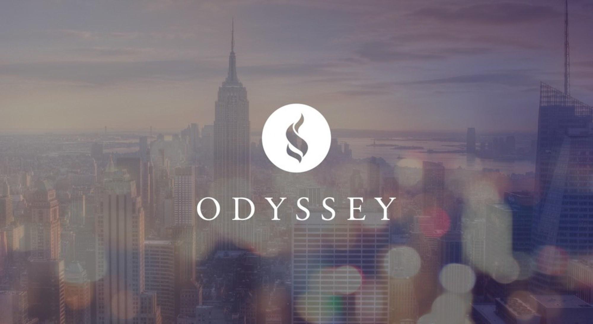 Publish Guest Post On Theodysseyonline. com