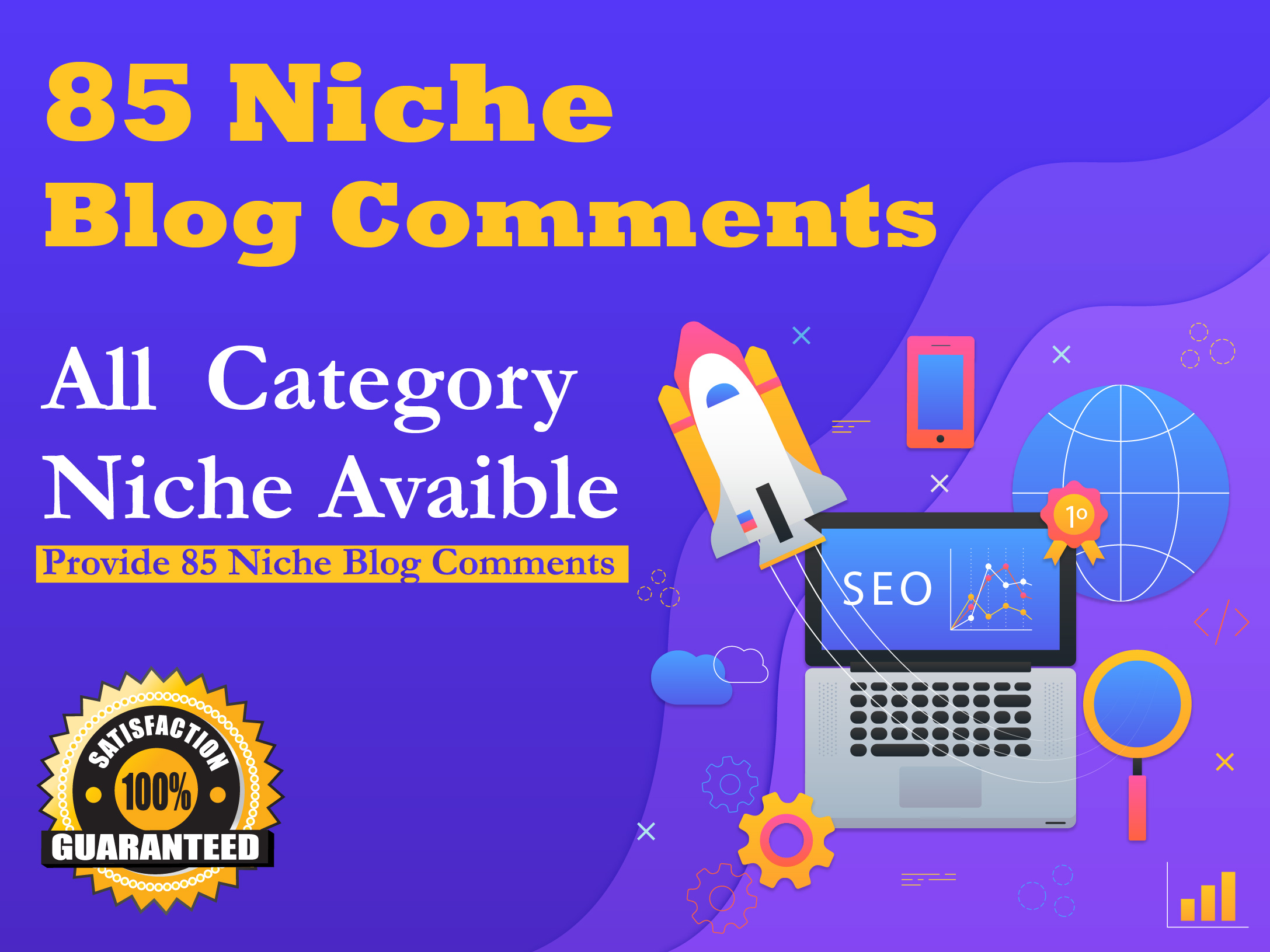 Provide-Manual-125-Dofollow-Blog-Commenting