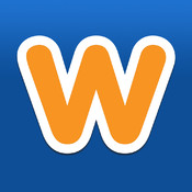 publish a website on Weebly using your referral link