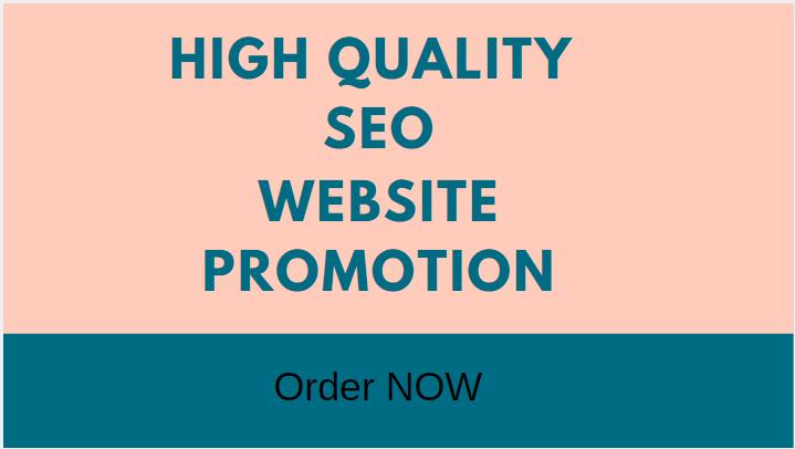 make 1,000,000 HQ seo backlinks for website ranking