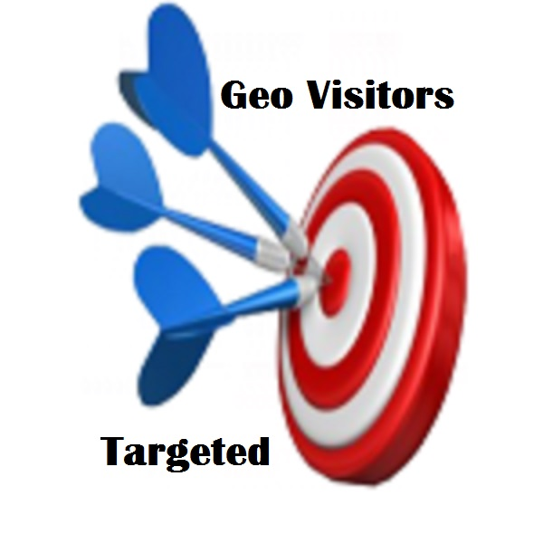 send real targeted 200 Philippine / Brazil / Italy / India / Arab / Geo traffic  as you wish