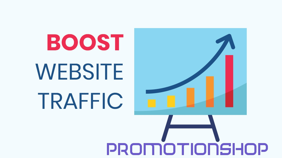 GET 20000+ High Quality DRIP FEED Targeted country Website Traffic For Improve your website ranking