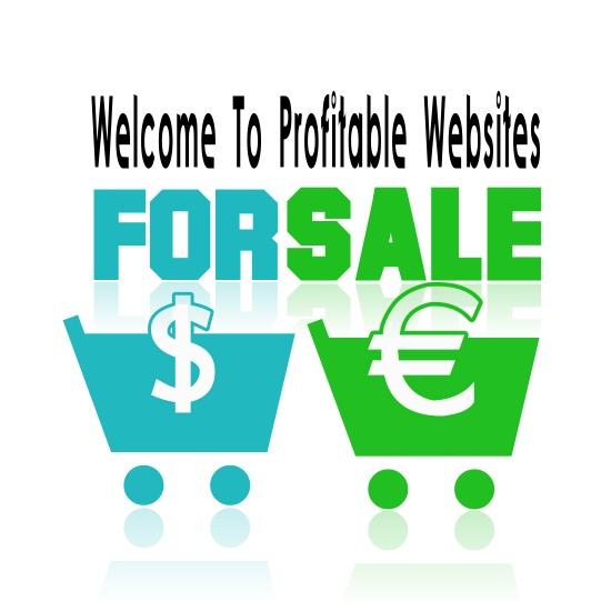 Ebay B2B Reseller Business Setup, Starter Package