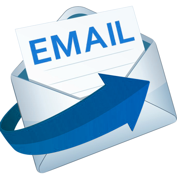 Write a POWERFUL email for your Email Campaign