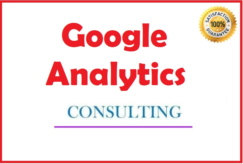 Setup Google Analytics Tracking And Fix Issues