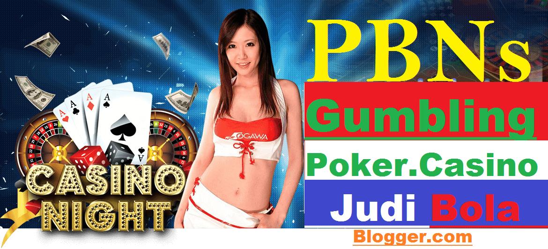 101 Casino,Poker,Gambling, Judi Bola,Related PBNs Blogger Blog Post  & DripFeed INDEX