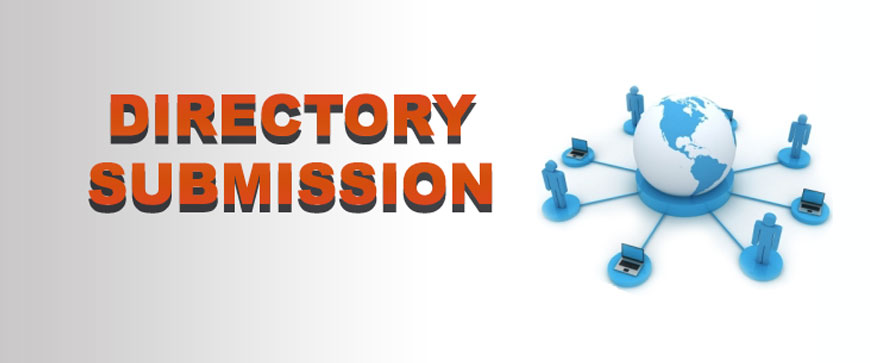 Create 500 Directory submission  manually for your website