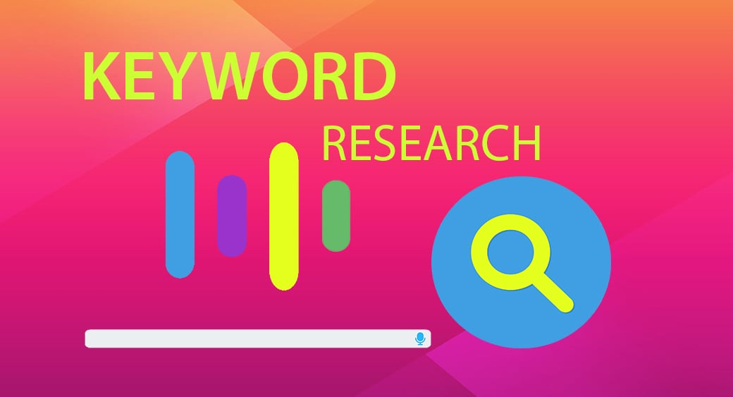 x250 Keywords - Lots Of Data - Profitable Keywords For Website- FREE RESEACH