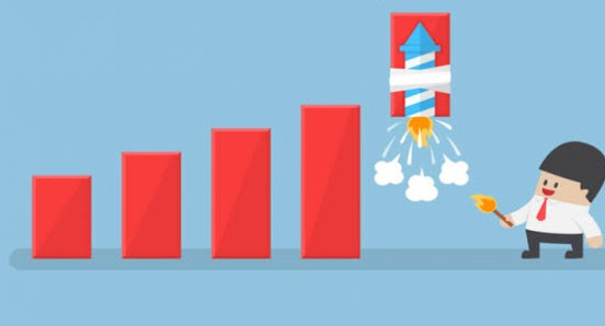 Boost Your Website to the Top