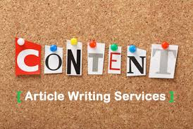 Do your 5 Article 400 Words, Copyscape Passed, web optimization Friendly