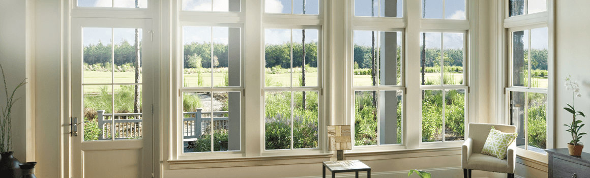 	HOW TO CHOOSE AND BUY NEW WINDOWS FOR YOUR HOME