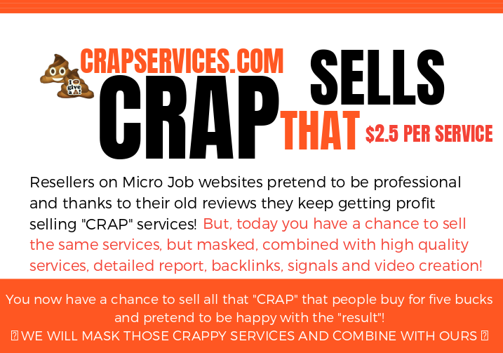 Submission to Top 75 Social Pages for Resellers