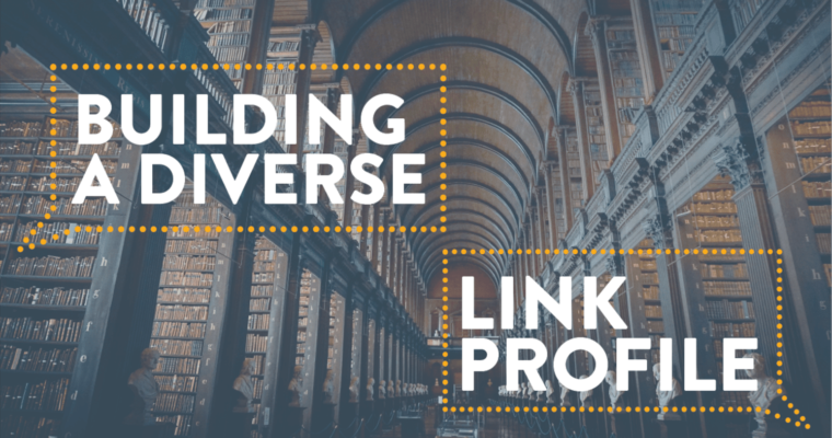 209 SEO diversified backlinks to boost your Google Ranking