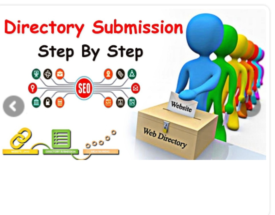 Directories creator 1000 backlinks with 5 hours