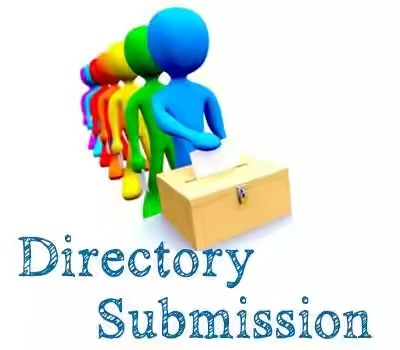 submit your website to 500 directory's